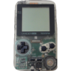 Gameboy.png - Items -