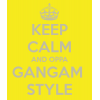gangam style - 相册 -