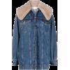 ganni - Jacket - coats -