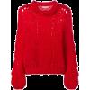 ganni - Swetry -