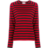 ganni - Pullovers -