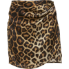 gauge81 - Skirts -