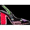 gcds - Classic shoes & Pumps -
