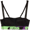 gcds - Tanks -