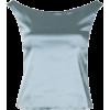 georgia alice - Camisas sin mangas -
