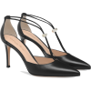 gianvito rossi GIULIA - Klasyczne buty - $895.00  ~ 768.70€
