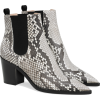 gianvito rossi ROMNEY - Boots - $1.80  ~ £1.36