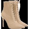 gianvito rossi ZINA - Boots - $1.20  ~ £0.91