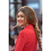 gigi hadid - People -