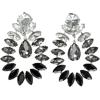 girissima - Earrings -