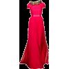 girlzinha mml -  - Dresses -