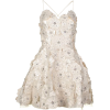 Dresses White - Dresses -