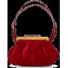 Bag Red - Сумки -
