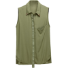 girlzinha mml_romwe - Long sleeves shirts -
