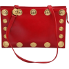 Bag Red - Torbe -