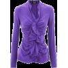 girlzinha mml - Long sleeves shirts -