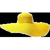 girlzinha mml - Hat -