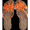 girlzinha mml - Loafers -