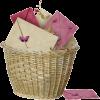 girlzinha mml - Items -