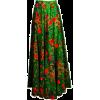 girlzinha mml - Skirts -