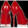 girlzinha mml - Shoes -