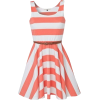girlzinha mml - ワンピース・ドレス -