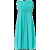 girlzinha mml - Dresses -