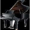 Glasovir - Items -