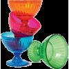 Glass - Articoli -
