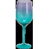 Glass - Items -