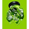 glass - Uncategorized -