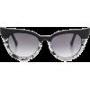 glassea - Eyeglasses -