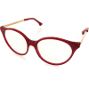 glasses - Occhiali -