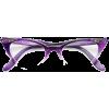 glasses - Очки корригирующие -