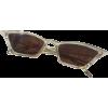 glasses - Uncategorized -