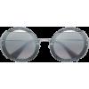 Glitter Sunglasses - Gafas de sol - $547.00  ~ 469.81€