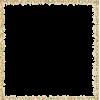 glitter border - Frames -