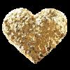 glitter heart - Rascunhos -