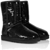 Glittery Uggs - Stivali -