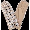 glove - Rękawiczki -