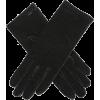 glove - Gloves -