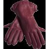 gloves - Rękawiczki -