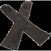 gloves - Luvas -