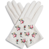 gloves - Перчатки -