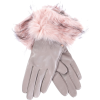 gloves - Manopole -