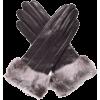 gloves - Rokavice -