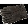 gloves - 手套 -