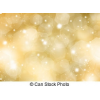 gold - Background -