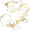 gold - Items -