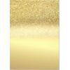 gold - Objectos -